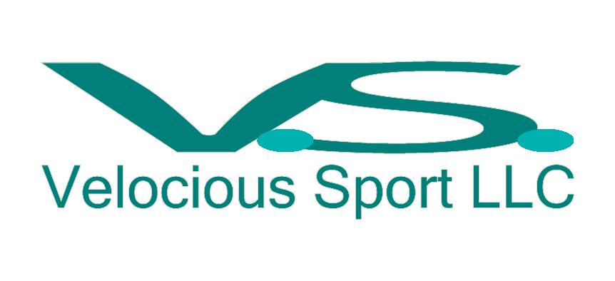 Velocious Sport LLC